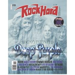 Rock Hard Aprile 2017