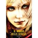 IL MORBO DELLA STREGA - Nuova edizione