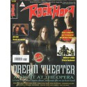 Rock Hard Giugno 2005