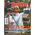 Rock Hard Settembre 2005