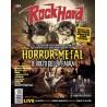 Rock Hard GENNAIO 2020