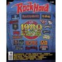 Rock Hard GIUGNO 2020
