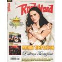 Rock Hard Febbraio 2007
