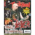 Rock Hard Giugno 2006