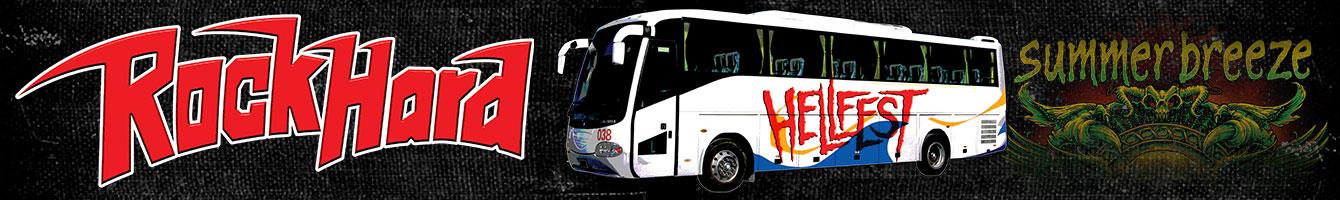testata_bus