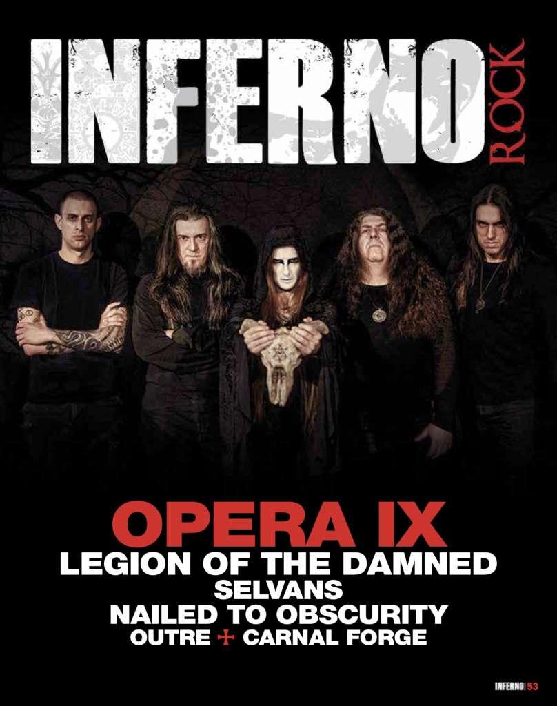 53-55-ir-opera-ix