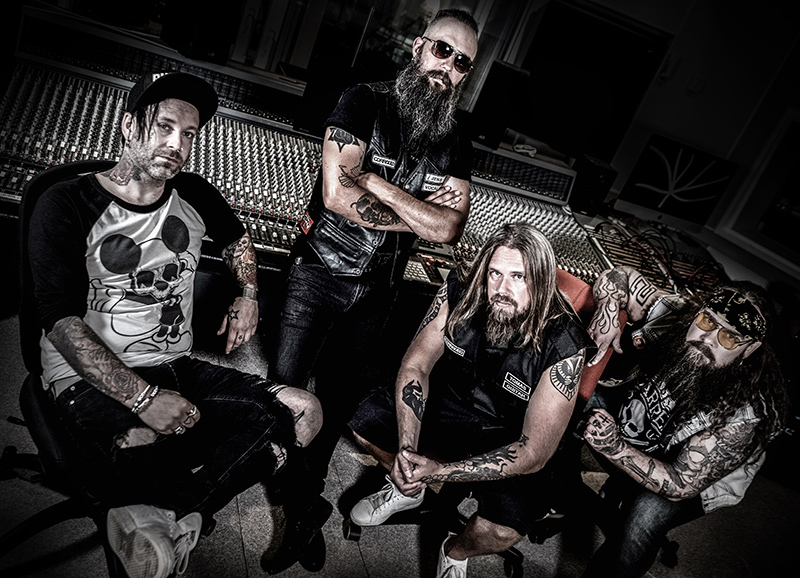 CORRODED2018