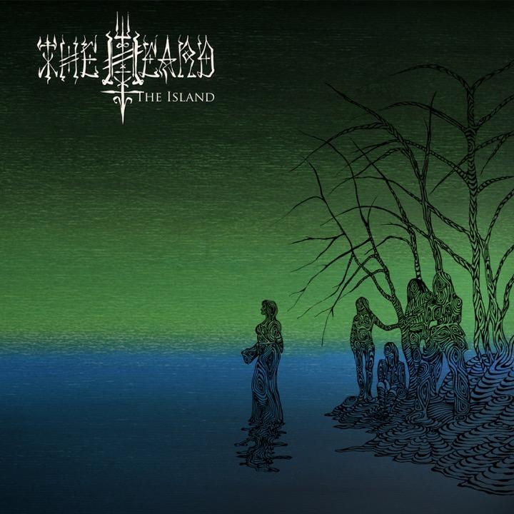 the-heard-cover